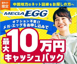 オプション加入なしでも20,000円のキャッシュバック!お乗り換えの方なら、最大で30,000円まで他社解約違約金を補てん!